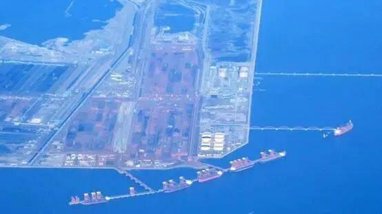澳媒:如果中国这么干,澳大利亚可能每年损失711亿
