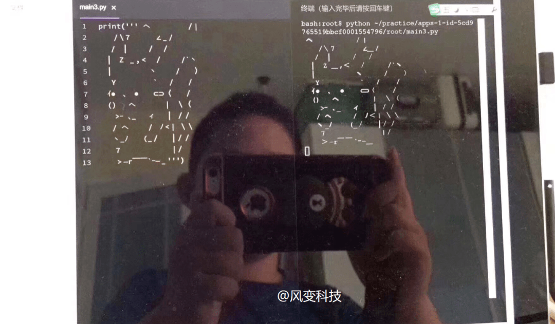 d8d8337b186c4cb9b88aec5facbcf8e2.png