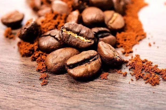 为何阿拉比卡咖啡更受欢迎? 十大品牌 第4张