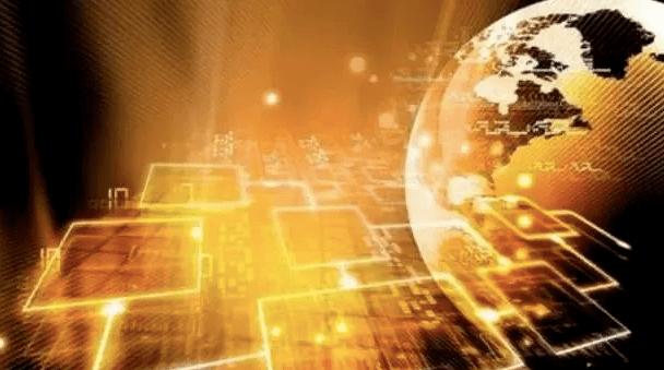 报告合集|全球科技技术及人工智能新趋势