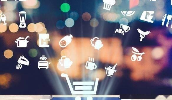 工信部回应App违规收集个人信息:完成32万款APP检测 督促1100多家企业整改