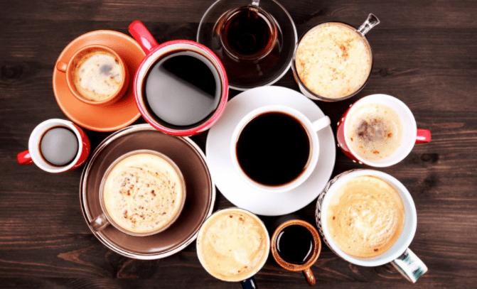 咖啡的醇厚度 防坑必看 第4张