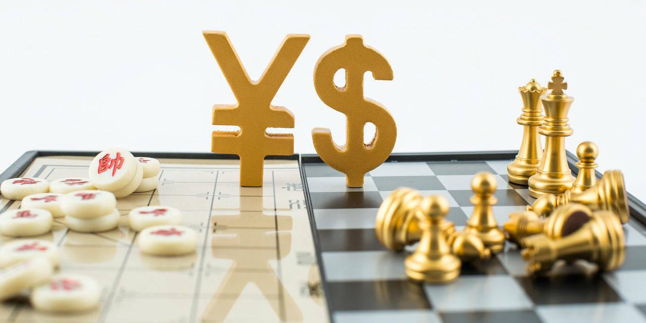 外汇风险准备金率下调为零,对人民币有哪些影响