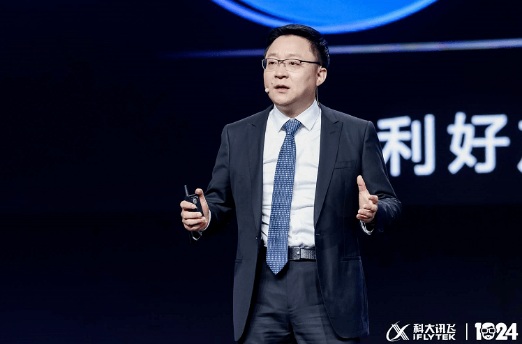 四大机遇助力!2020年中国人工智能市场规模将达