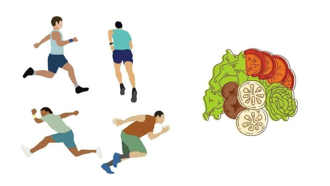 """减肥也会导致结核感染?一名准大一新生的""""生死故事"""""""