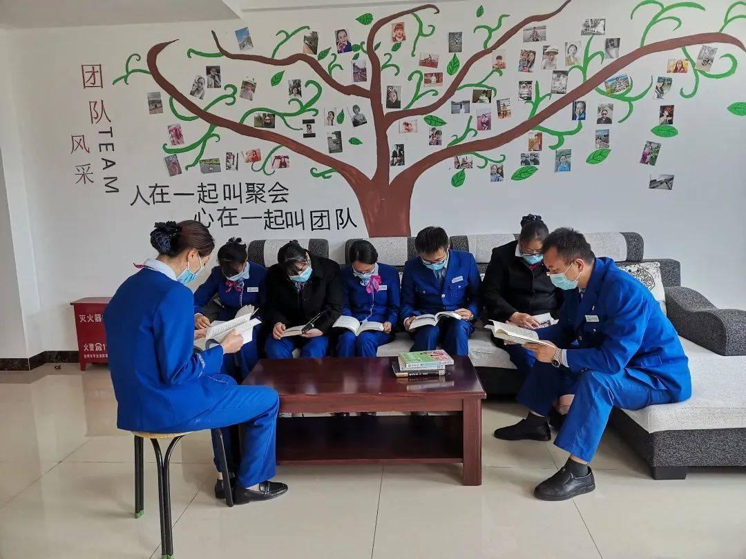 姜茶排行榜_2021-2027年全球与中国姜茶市场现状调研及发展趋势预测报告