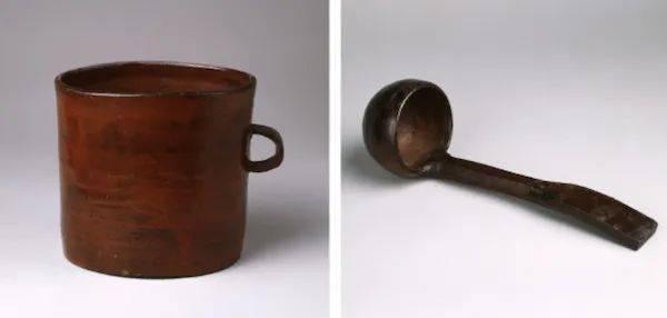 日本五岛美术馆中国陶艺展:呈现两千余年窑烧工艺史