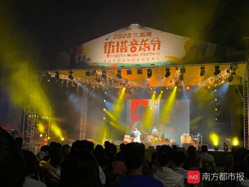 民谣演唱、设计展、舞台剧...中欧文化周带来精彩文化盛宴