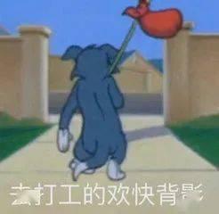 彭昱畅乔杉《沐浴之王》定档;《阿凡达2》曝新片场照