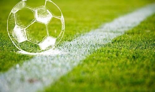 已自我隔离!国际足联主席新冠检测阳性 将坚持举办2022年世界杯