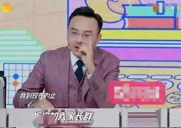 【库克谈 iPhone 12 供应紧张问题:正努力解决,无法预计结束时间】