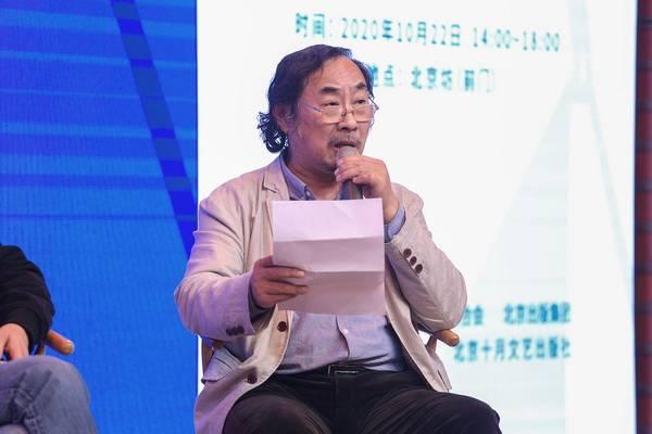 是否将黎智英移交内地审判?香港律政司长回应