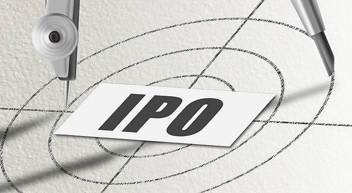 周六福IPO被否了,博纳影业上会结果会如何?