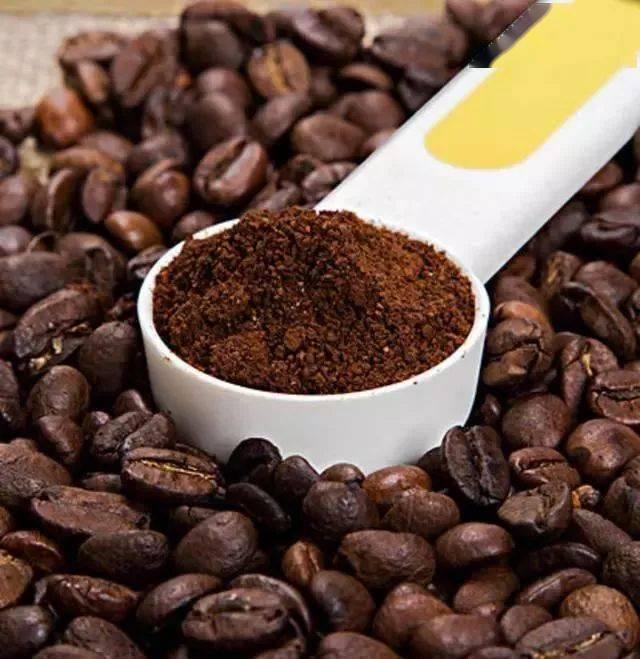 网购时代,网上购买咖啡豆如何避开陷阱! 防坑必看 第1张
