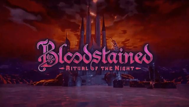 哥特式横版动作RPG手游《赤痕:夜之仪式》12月上线 120多个独特的怪物和BOSS
