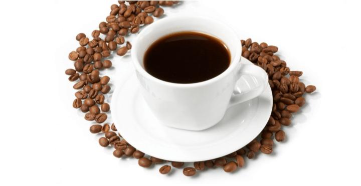 咖啡是增肥还是减肥? 防坑必看 第2张