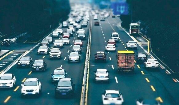 北京出新规:非法过户机动车指标将纳入黑名单,限制业务办理