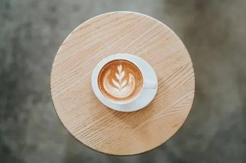 重新认识一下浓缩咖啡 试用和测评 第8张