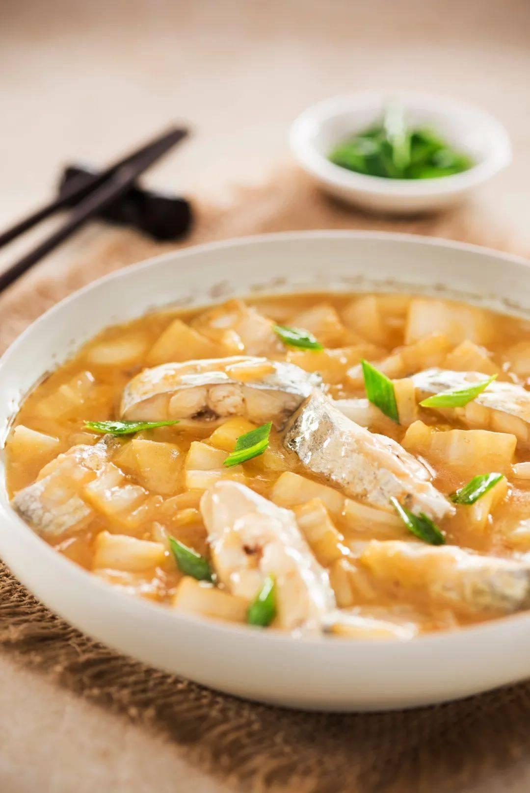 中国人吃带鱼地图