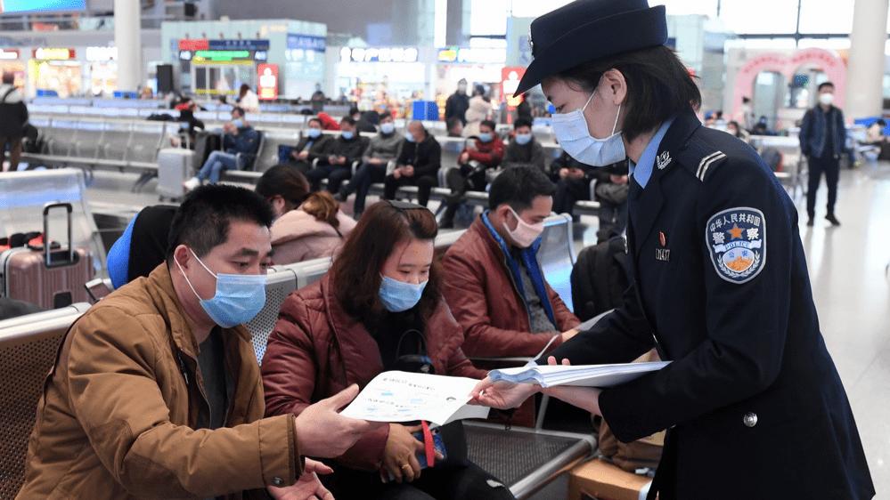 北京7500余民警参加高级执法资格考试,创历年来报考人数最多