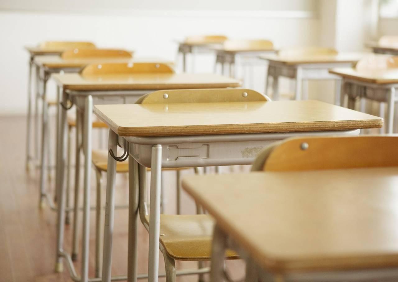 西南交大力学学院6名学生退学,9人进入退学预警,多数与网游相关