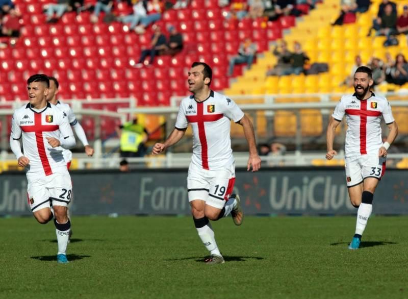 北马其顿队首次杀入欧洲杯决赛圈,政府向每位成员发7万奖金