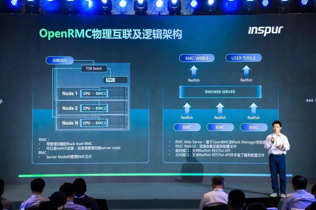 优化比较好企业网站源码(百度优化专业的网站排名优化_关键词优化_seo优化) (https://www.oilcn.net.cn/) 网站运营 第8张