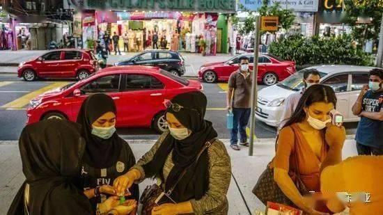 马来西亚GDP增长2020_马来西亚财长:经济增长恢复正常,2021年GDP将增长6.5%-7.5%