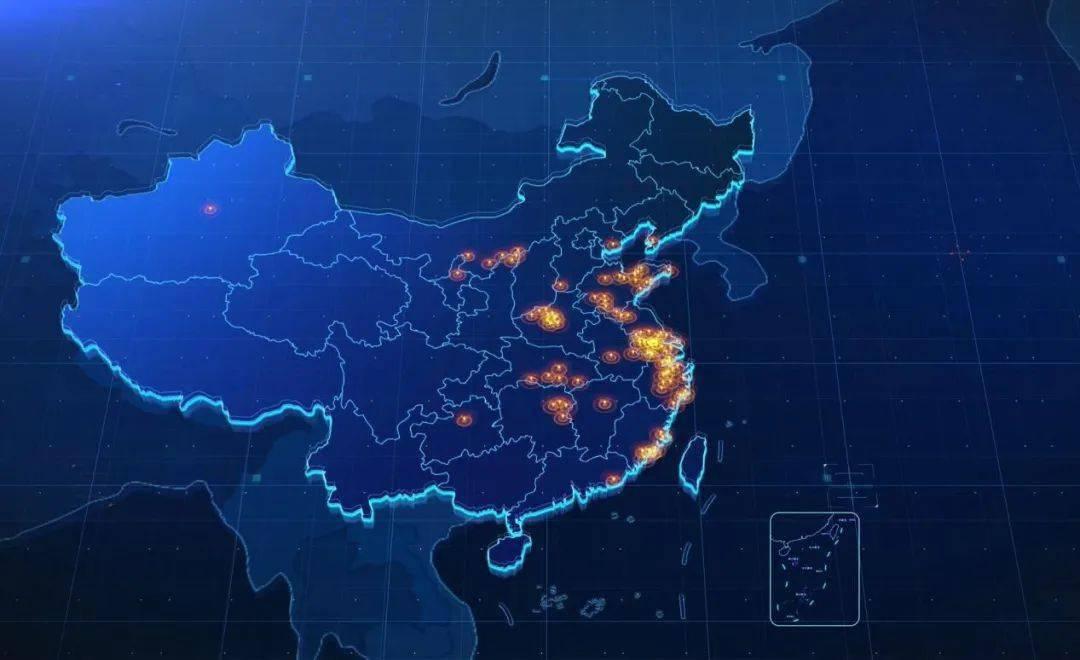 台州各县市区gdp_台州仙居风景名胜区