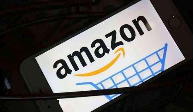 百度联合亚马逊上线海外购智能小程序 押注跨境电商
