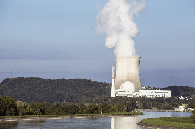 警报大作!福岛核电站周边地下水放射物超标,工作人员惊呼:糟了糟了