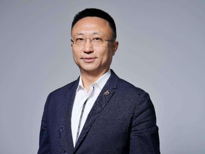 曹志伟:广州城市治理榜搭起政府、公众、学术机构沟通的桥梁