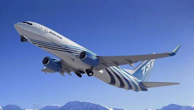 波音证实737MAX获准在美复飞,中国民航局尚无复飞时间表