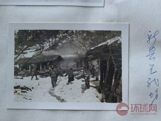 长津湖战役背后:生还美军老兵称志愿军为不畏死亡的灵魂,让他深知胜利无望