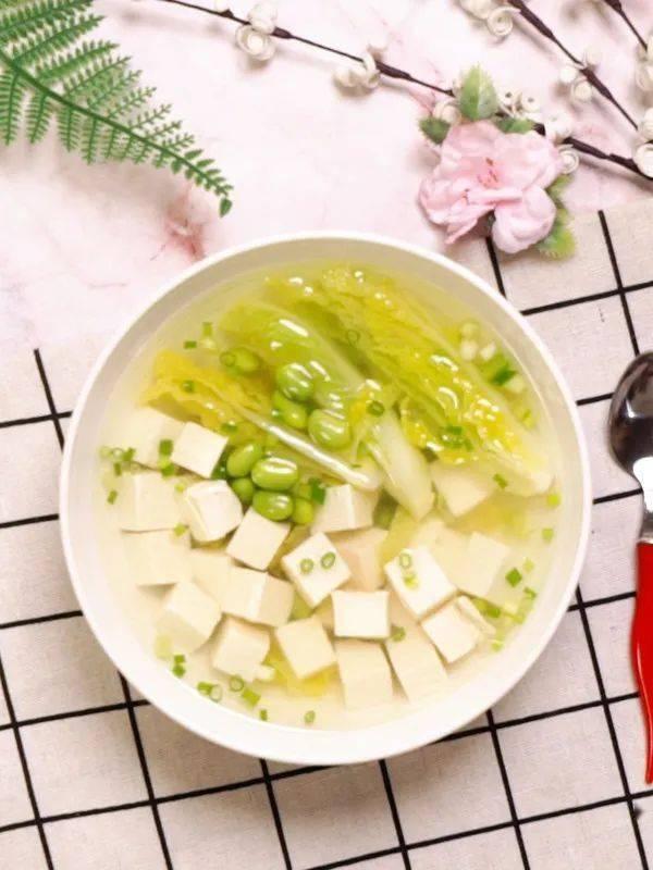 《食安情报局》第二季 —— 豆腐的前世今生 敬请期待!