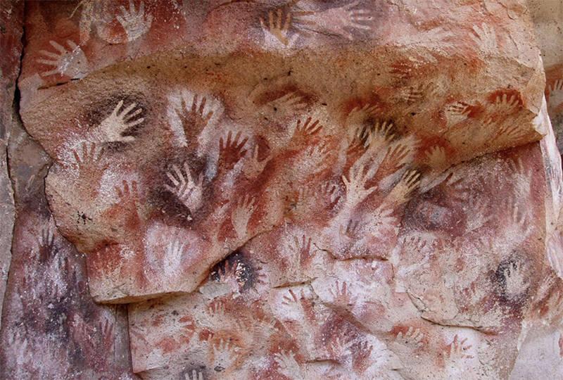 人类数量观念的起源与发展:数感、数字、数码化