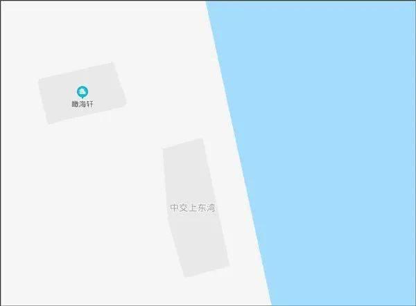 天津新病例密接者信息泄露被骚扰