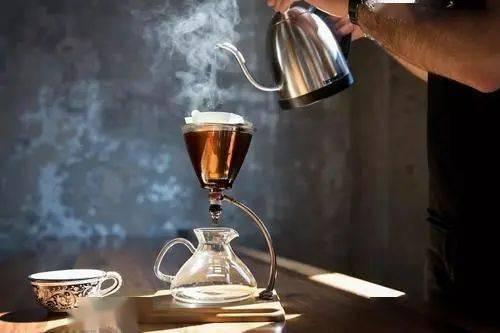 完成一杯成功的手冲咖啡,先从哪儿入手? 试用和测评 第1张