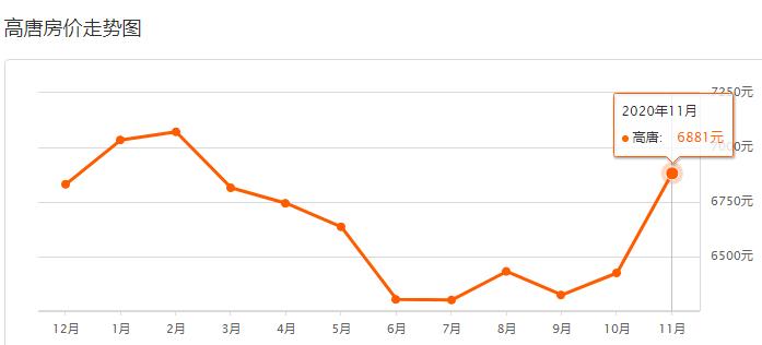 临淄区gdp含齐鲁石化吗_临淄区人民政府 统计数据 2017年临淄区国民经济和社会发展统计公报
