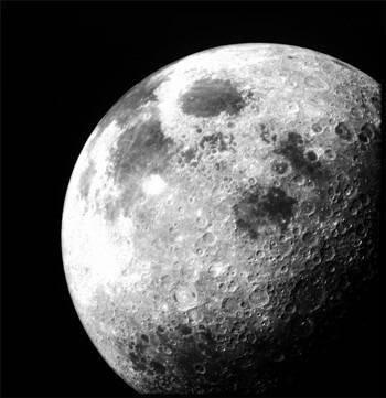 """祝贺!嫦娥五号发射成功,拉开我国探月工程""""三步走""""收官序幕"""