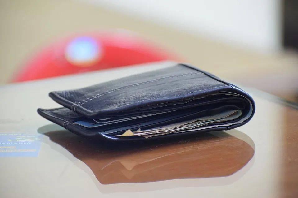 2020年加拿大留学费用一览,你的钱包还好吗?