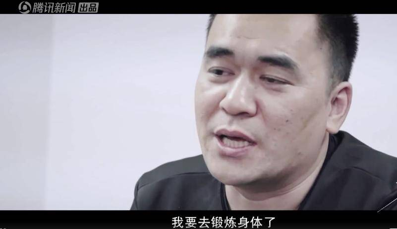 北京发布养老服务人才培养政策