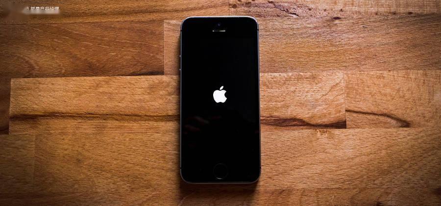 视频应用上架苹果商店走过的坑