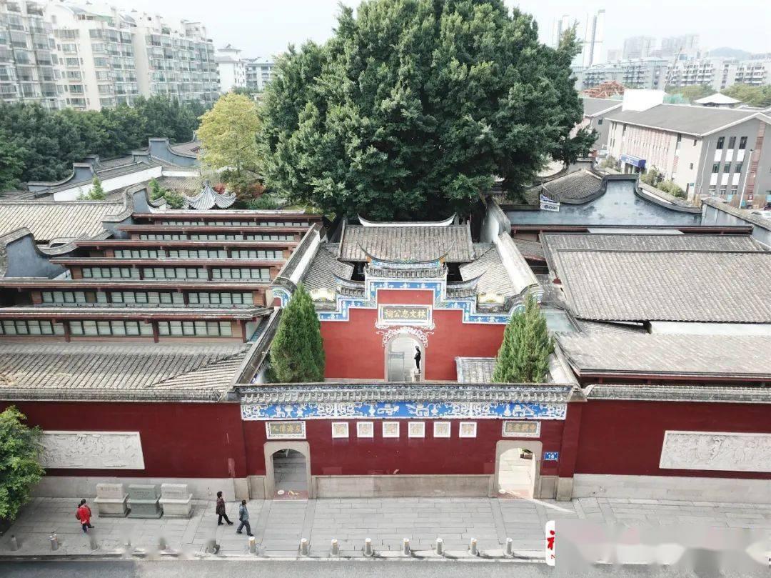 """加强文化体制改革的队伍建设,福州这群人集体""""充电""""!"""