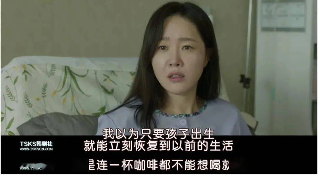 上海野生动物园饲养员被熊群攻击遇难 猛兽区已关闭