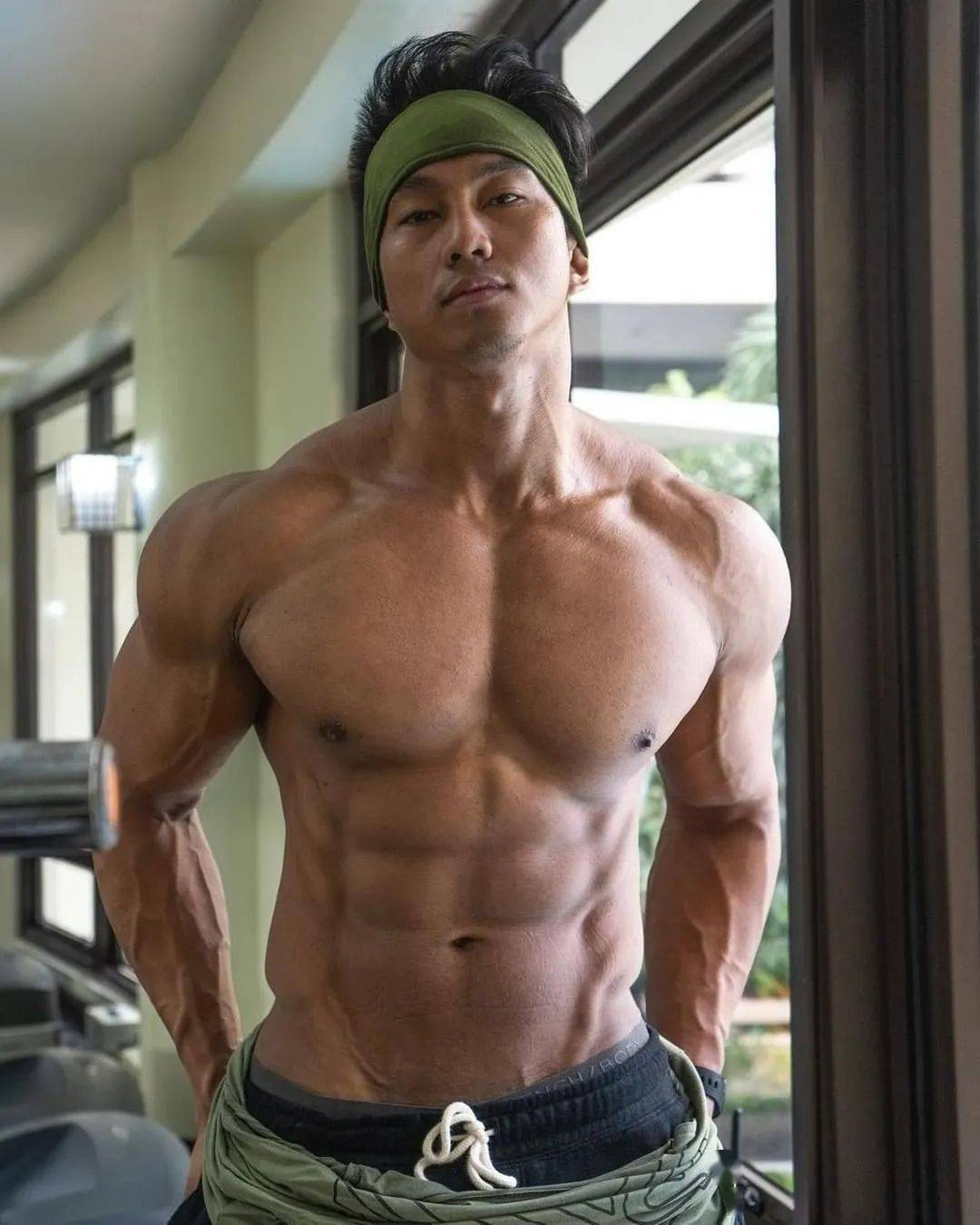 健身新手增肌、减脂食品选购清单