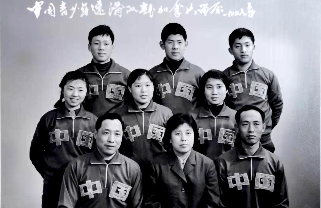 http://www.tianguangxu.com.cn/tiyu/168322.html