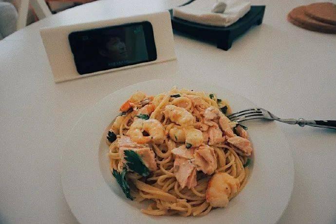 待客必备的家常菜,每一道都好吃到让你吮手指!