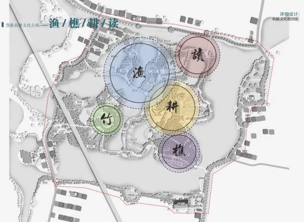 杭州要新建一个综合性湿地公园!花海、田园、亲子体验……假日又有新去处