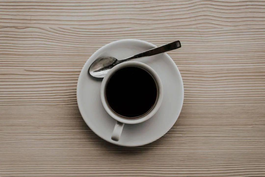 低因咖啡的真相 防坑必看 第2张
